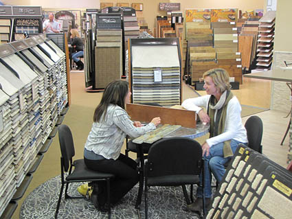 Wholesale Flooring For Professionals Denver Co The