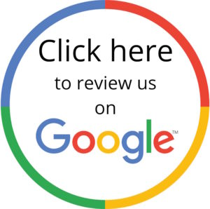 Click here to review us on Google!
