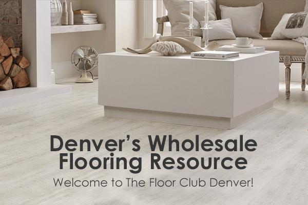 Whole Carpet Flooring Denver Co The Floor Club Of