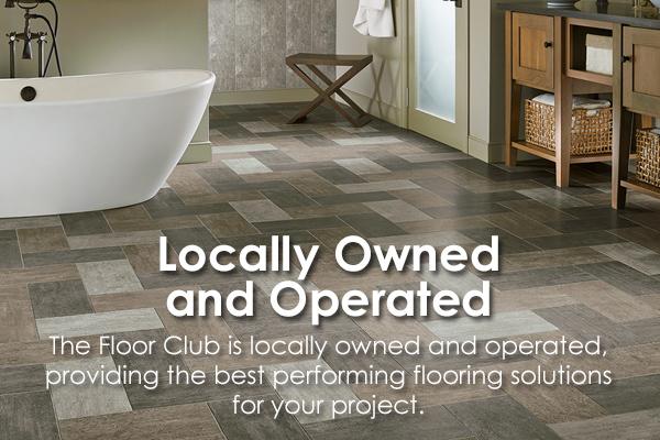 Wholesale Carpet Flooring Denver Co The Floor Club Of Denver