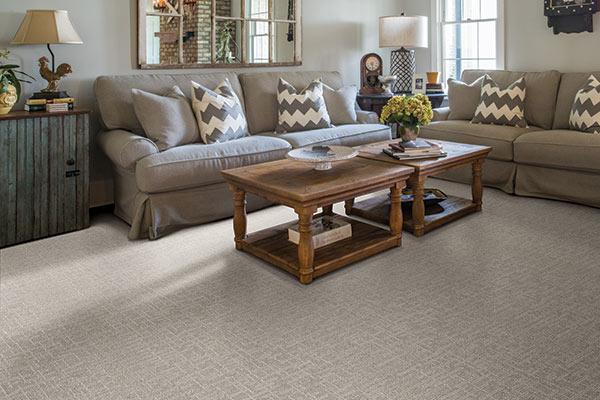 Wholesale Carpet Amp Flooring Denver Co The Floor Club