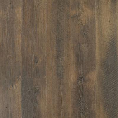 For Laminate Flooring Denver Co, Laminate Flooring Denver