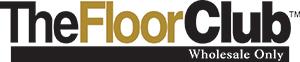 The Floor Club Logo